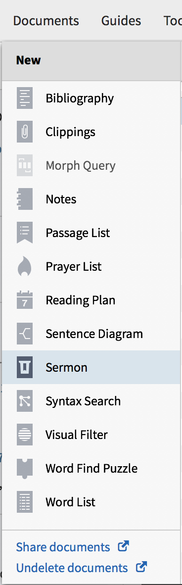 Sermons_Upload_Your_Sermon9.png