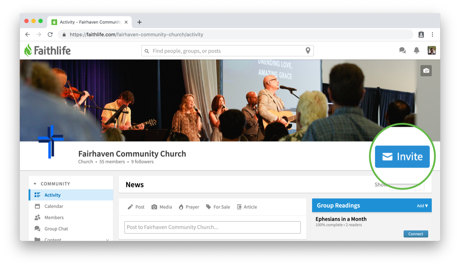 Invite_Members_to_a_Faithlife_Group_1.png